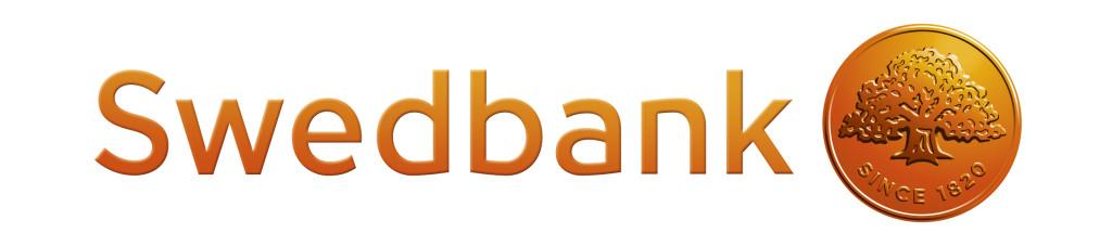 Swedbank saadab pangakaardi postiga koju