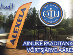 Alexela-Paaditankla.png