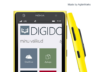 DigiDoc-app-Made-By-AgileWorks.png