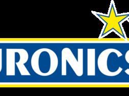 Euronics_logo_2.png