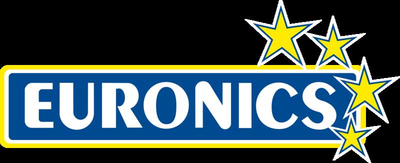 Euronics avab Narvas ühe Eesti suurima tehnikapoe