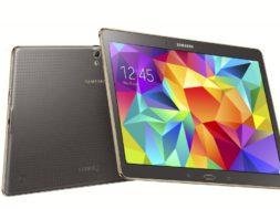 Foto-Galaxy-Tab-S-10.5-inch_5.jpg