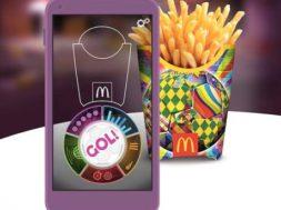 GOL-app-image.jpg