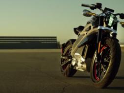 Harley-Davidson-esitleb-esimest-elektrimootorratast.png