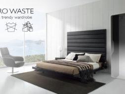 Karolin-Kõrge_-Zero-Waste-2.jpg