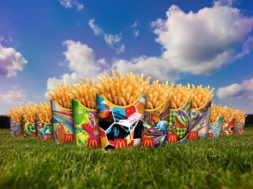 McDonalds_FIFA_2014.jpg