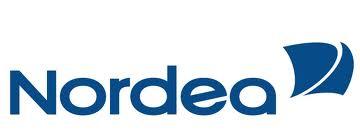 Danske ja Nordea paigaldavad 20 uut sisse-ja väljamakseautomaati