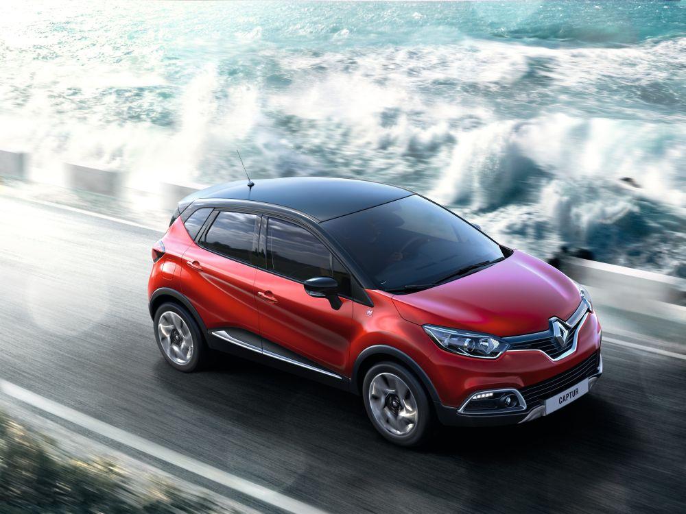 Renault_57239_global_en