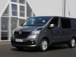Renault_58421_global_en.jpg