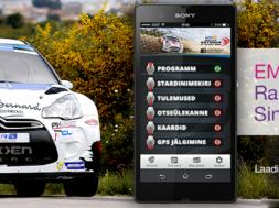 EMT-toob-auto24-Rally-Estonia-nutitelefoni.png