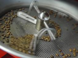 Esimese-Baltimaades-kasvatatud-kohvi-valmistamine.png