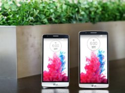 LG-G3-Beatleft-and-LG-G3right.jpg