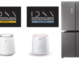 LG-IDEA-Award_Gold-Silver.jpg