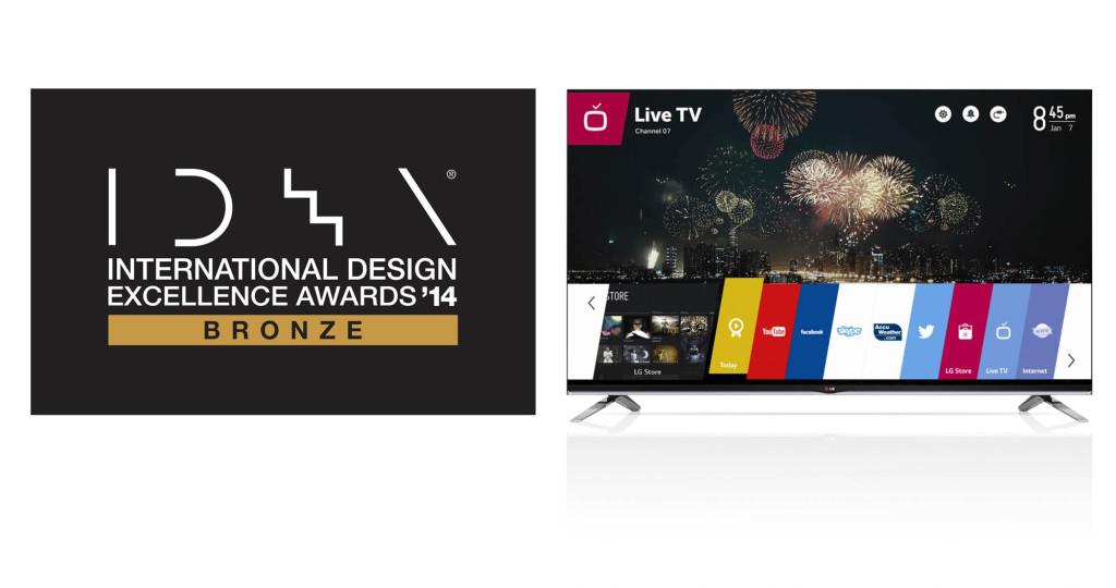 LG IDEA Award_webOS Bronze[2]