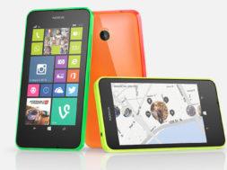 Lumia-635-1.jpg