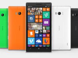 Nokia-Lumia-930-Beauty2.jpg