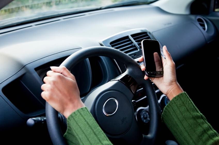 Paysera laseb käiku sõidukite numbrimärkidel põhineva parkimistehnoloogia