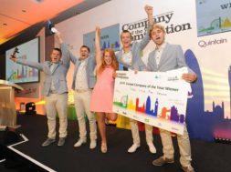 Tallinnas-algas-täna-Euroopa-õpilasfirmade-võistlus.jpg