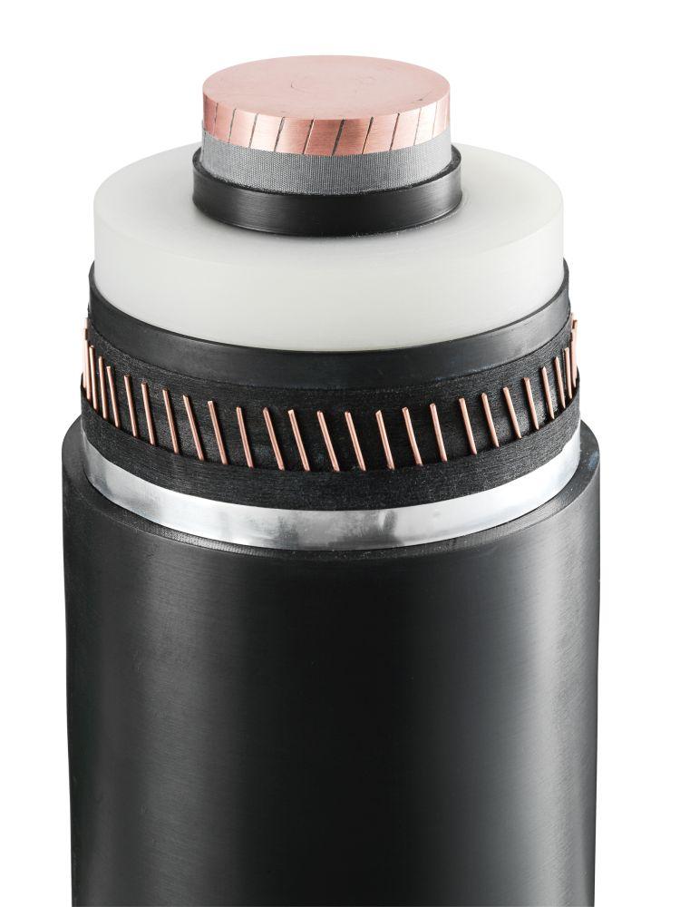 525+kV_copper_0360_