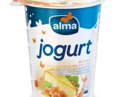 Alma-380g-muraka-juustukoogijogurt.png