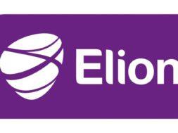 Elion-logo.jpg