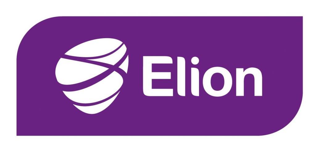 Elion pakub 1. augustist Eesti kiireimat koduinternetti