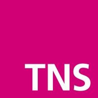 TNS Emor vahetas küsitlejate sülearvutid tahvelarvutite vastu