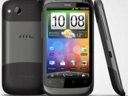 HTC-Desire-510.jpg
