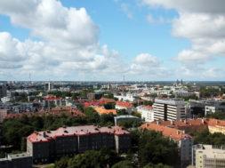 Moodys-prognoosib-Eestile-stabiilset-majanduskasvu.jpg