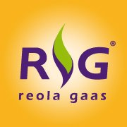 Reola Gaas toob Eestisse esimese LNG tankla
