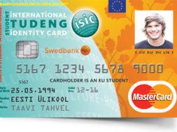 isic_card.jpg