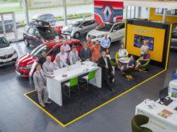 Abc-Motors_R-Store_2014.jpg