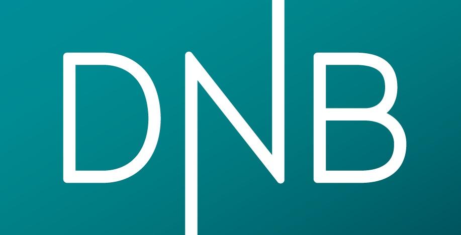 DNB käivitas internetipangas e-arve teenuse