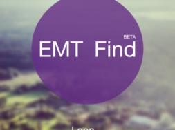 EMT-Find.png