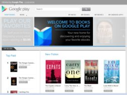 Google-Play-Books.jpg