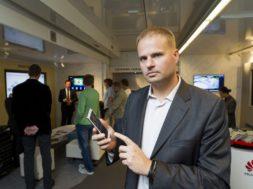 Huawei-Eesti-esindaja-Erik-Ellam.jpg