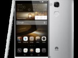 Huawei-tutvustas-uut-6-tollise-ekraaniga-telefoni-Ascend-Mate7.png