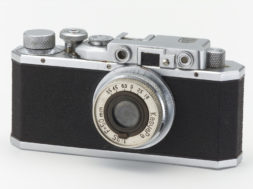 Kwanon-anniversary_Kwanon-1934_image_Final.jpg