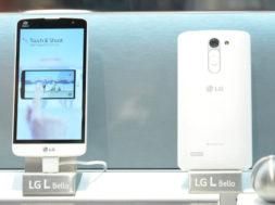 LG-L-BELLO.jpg