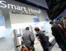 LG_IFA2014_Smart-Home-1.jpg