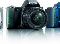 Pentax-K-s1-3-varvi.jpg