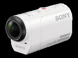 Sony-uus-Action-Cam-Mini-annab-teile-uue-suurepärase-vaatenurga.png