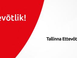 Tallinna-ettevõtlusauhindad.png