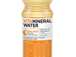 Vitamineral-Balance.jpg