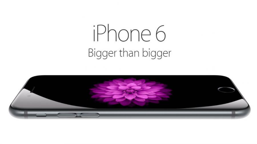 Ülehomsest avaneb Eestis uute iPhone'ide ootelist