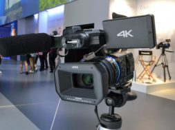 panasonic-hc-x1000-4k-camcorder-60p-13.jpg