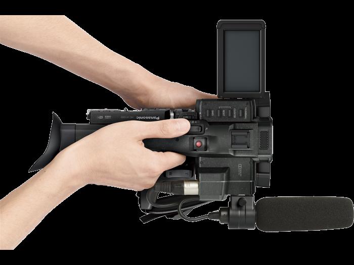 panasonic-hc-x1000-4k-camcorder-60p-2