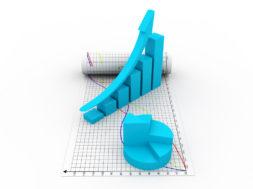 7-soovitust-kuidas-jõuda-hea-reitinguni.jpg