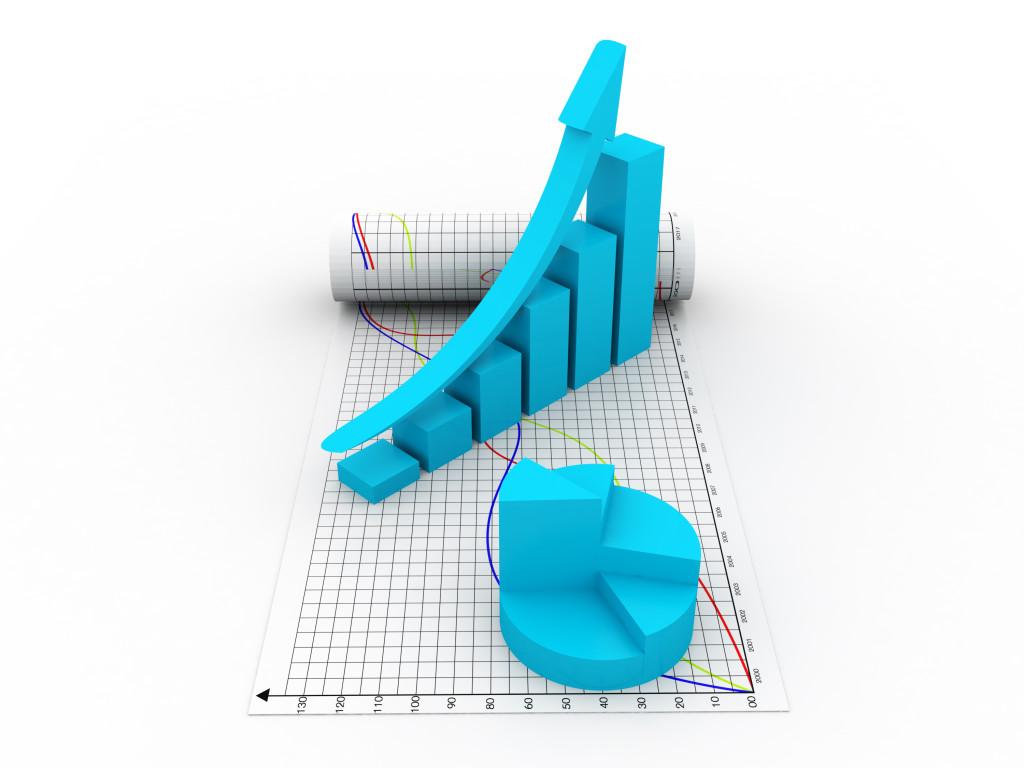 7 soovitust, kuidas jõuda hea reitinguni
