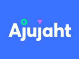 Ajujaht_logo_sinine.png